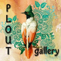 Plout Gallery